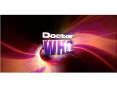Voice Actor Wanted for Doctor Who Fan-Made Animation Series Collaboration