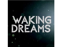 Producer Wanted for Sci-Fi Feature Film 'Waking Dreams'