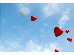 Actors Required for Valentines Day TV Commercial - £450