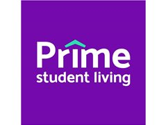 Models Needed for Student Accommodation Photoshoot - Swansea