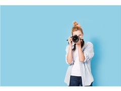 Sydney: Photography Required for Behind the Scenes x6 Social Media Shoots