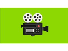 Crew: Production Runner Wanted for Video Shoot $350p/d
