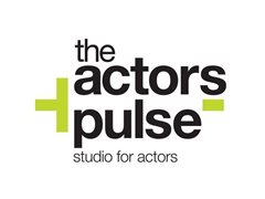 Actors Pulse Scholarship Term 3 2021