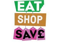 ITV's Eat Shop Save -  Calling People Who Need a Lifestyle Overhaul!