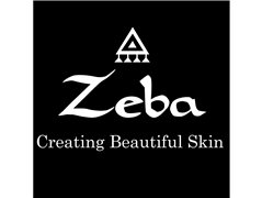 Models/Micro Influencers for Zeba Absolute Oil