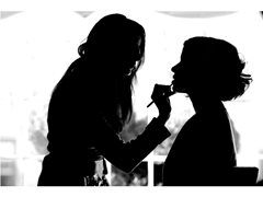 Make Up & Hair Stylist Required for TFP Fashion/Portrait Shoots