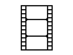 An Actress Required for Short Student film