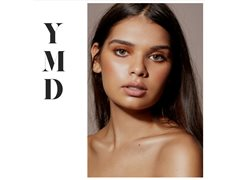 The Tamblyn Young Model Search is here!