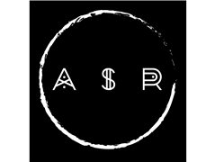 Singer Wanted for Professional Band Collaboration