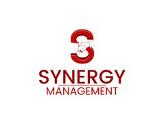 Synergy Management have open their books to Classic Models Aged 35+