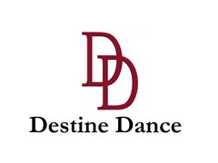 Male and Female Dance Instructor - Ballroom, Latin, Swing (we'll teach you)
