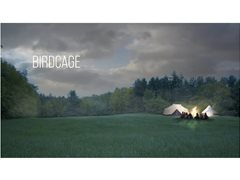 Film Producer for Indie Feature Film - Birdcage £5000