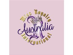 The Search is On for the Next - Miss Royalty International Australia