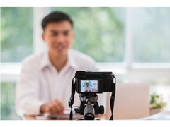 Home Presenter Required for Diversity and Inclusion eLearning Course £500