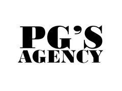 New Talent/Extras Wanted for Agency Representation