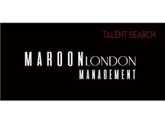 2021 Agency Talent Search