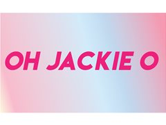 Oh Jackie O: Agency Seeking Melbourne Actors (4 - 12yo) for paid work!