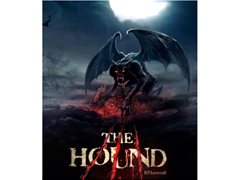 """Auditions for One Act Play """"The Hound"""""""