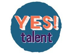 """YES! Talent"" is seeking unsigned Extras and Commercial Talent!"