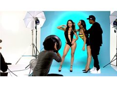 Models wanted for Afrobeats Music Video