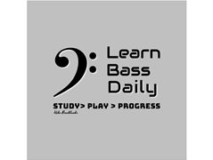 Professional Bass Players Wanted - Teacher Facility for Learn Bass Daily
