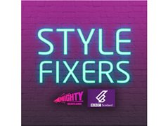 Participants Wanted for Fresh New Makeover Show