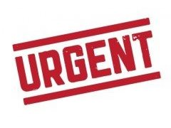 URGENT Commercial Shooting in Manchester - up to £400 per day