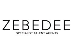 Models With Disabilities & Visible Differences Needed for Zebedee Australia