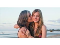 Seeking Actors or Real People to Play Mother and Daughter in TVC $1800+
