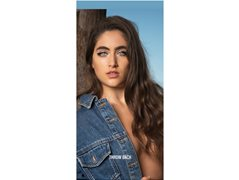 Models Needed for Outdoor TFP Portrait Shoot to Test New Gear