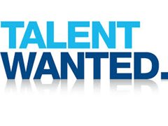 Scottish Agent Looking for Talent Aged 50+ - Edinburgh