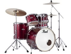 Drummer Wanted for Jazz Fusion Band Collaboration