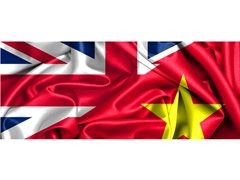 British Vietnamese Actor Wanted for TV Series