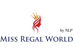 MISS REGAL WORLD 21/22 is now OPEN - International online pageant