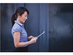 Casting Japanese Women Whose Jobs/Careers Have Been Affected By Covid £2000