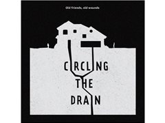 """Actor Needed for Upcoming Student Short Film """"Circling the Drain"""""""