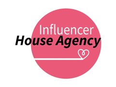 Casting for Female Beauty Influencers USA Based Only! Paid
