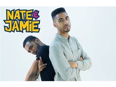 Actress Needed for Spinoff Web Series Nate & Jamie