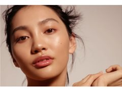 Natural Skincare - Influencers Wanted