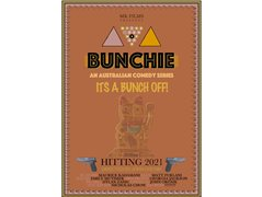 Asian Actress Required for Short Film 'Bunchie'