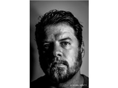 Aboriginal Male and Females for Close Up TFP Portrait Photography