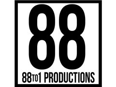 SYDNEY ACTORS REQUIRED FOR SCENE WORK with 88to1!