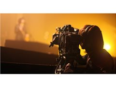 Lead Male Required for Music Video