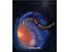 'Time is Money' Student Short Film