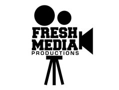 Hair & Make-up Artist Required for Feature Film £300