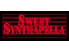"4 Actors for ""Sweet Synthapella"" Original Science-Fiction Short Film"