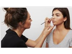Make-up Artist Needed for Video Shoot/Online Content
