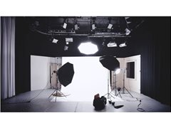 Make Up Artist Needed for Music Video £200
