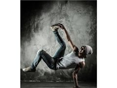 Dancer Wanted for Student Video Portfolio