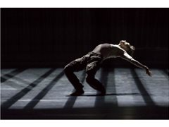 Contemporary Dancer Wanted for Music Video in London